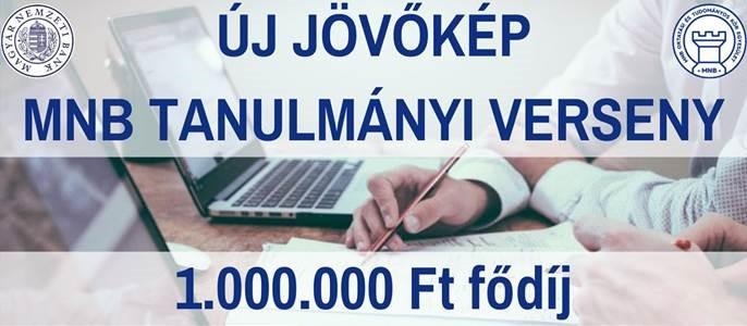 új jövőkép a gogolról)