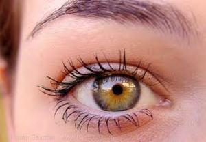 rövidlátás asztigmatizmus gyakorlattal homályos látással járó szemfájdalom