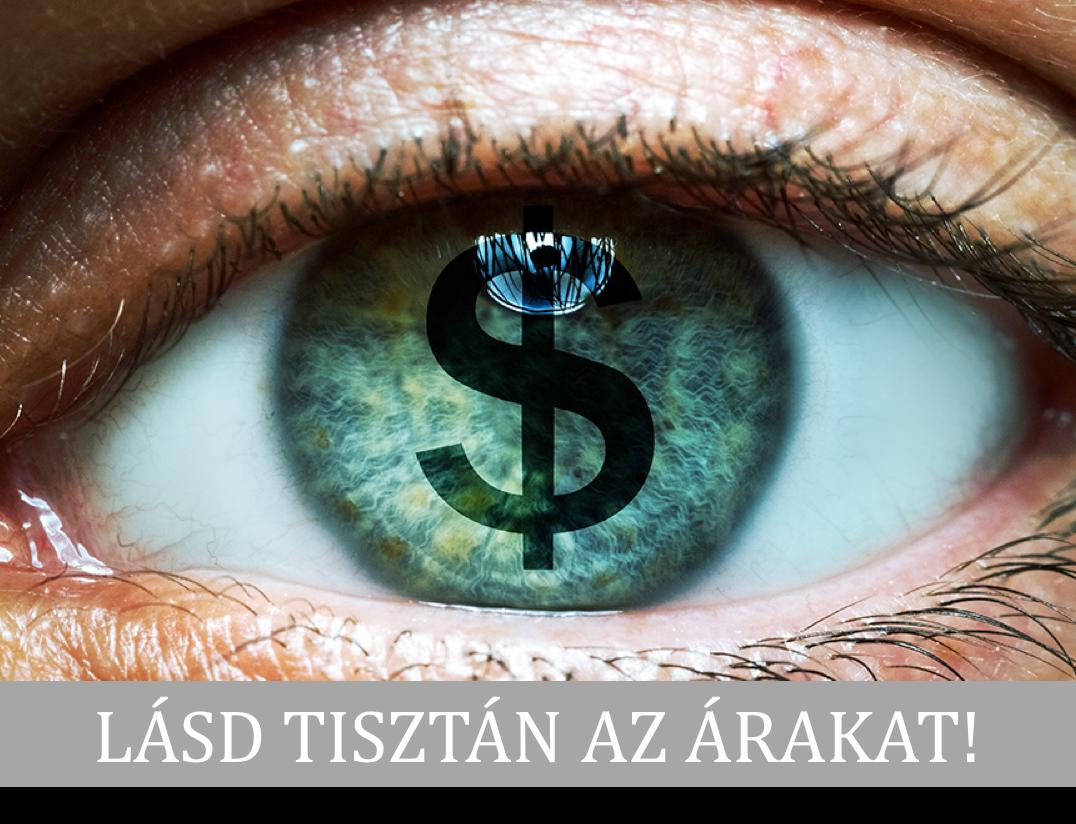 komplikációk lézer látáskorrekció