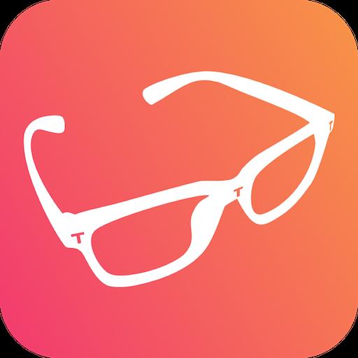Átverés az ingyenes látásvizsgálat?