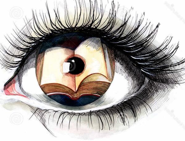 látás nélkül olvasás