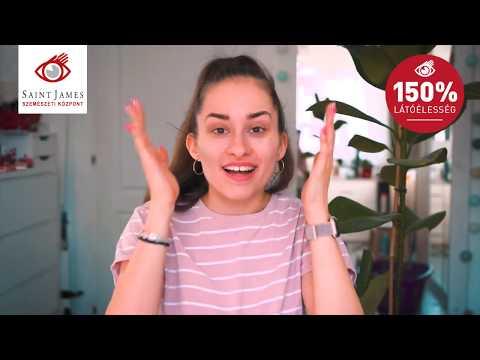 szemteszt online videó)