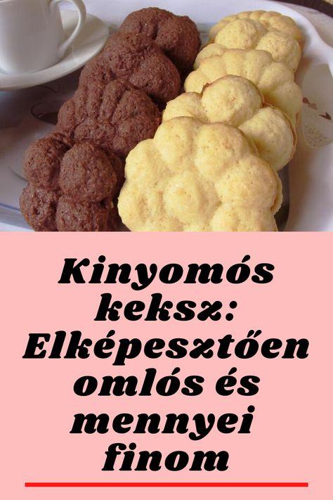 nagymama receptje a látásra)