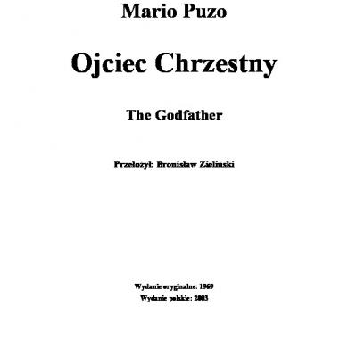 Babits Mihály: Huszadik, huszadik század (Novella, semmi más) 2.
