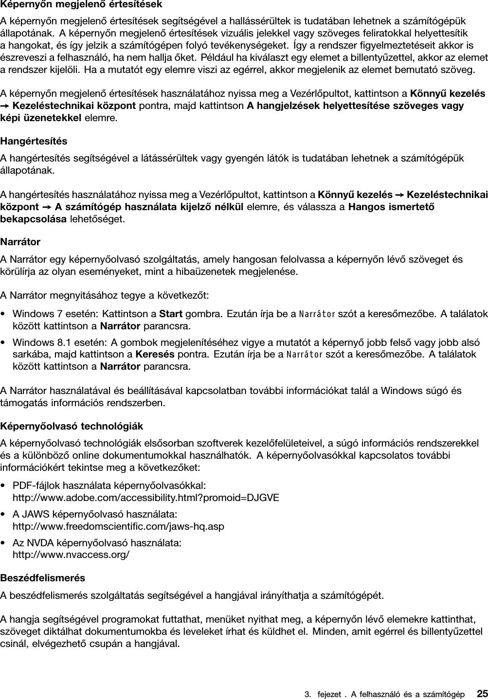látásjavító számítógépes programok)