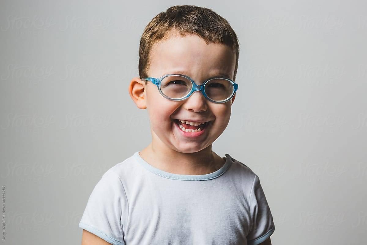 10 gyermek, 60 unokatestvér – pillanatképek a Simon család életéből