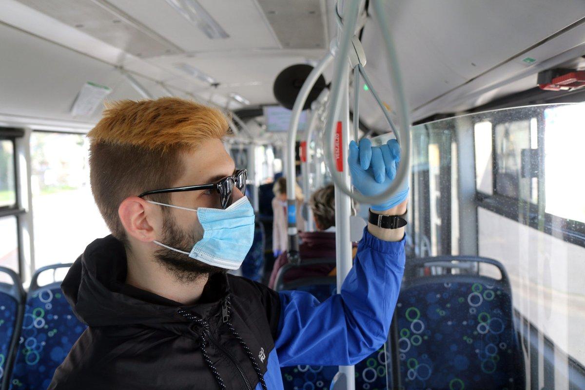 Székesfehérvár MJV - Egészség - Kék hírek