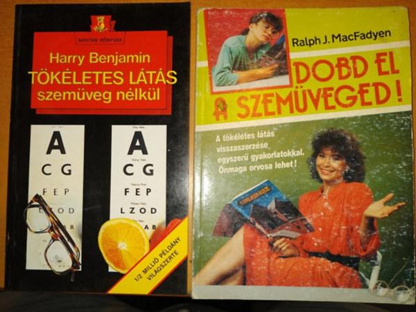 tökéletes látáskönyv)