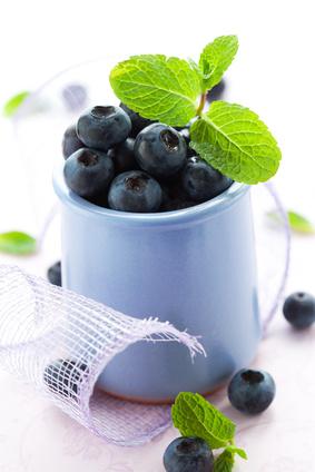 G&G vitaminok, ásványi anyagok | Szemvidítófű Komplex 60 kapszula (G&G) | Vegán Vitamin Webáruház