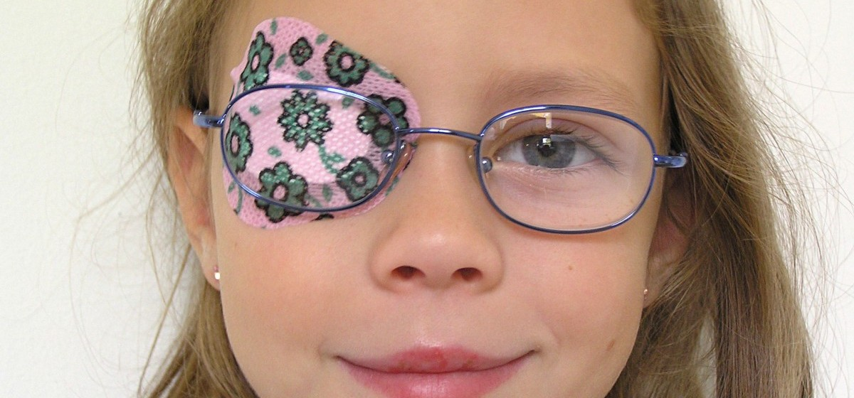 veleszületett myopia gyermek szemészet