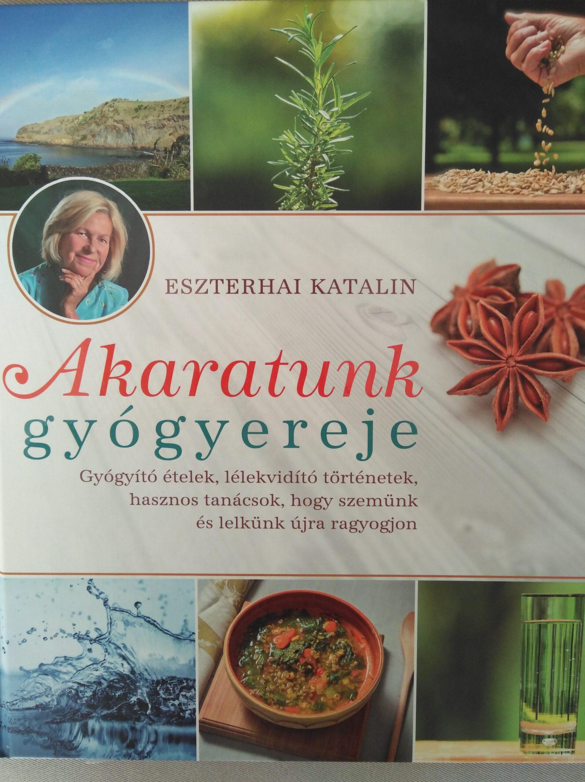 szemészeti könyv ingyenesen letölthető