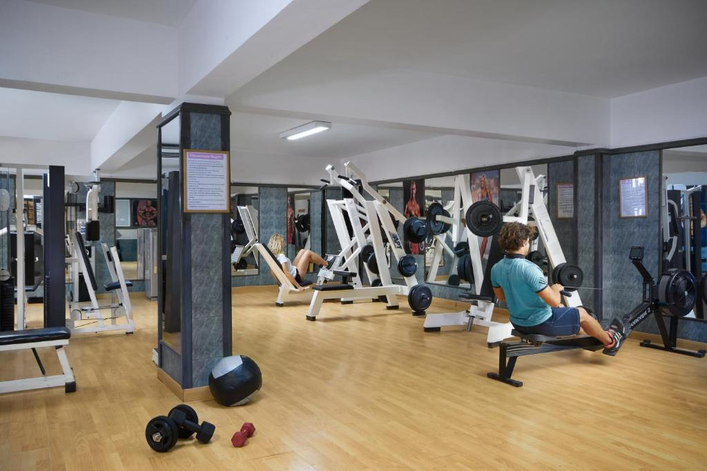 Öt tipp, hogy edzés nélkül fogyj! | Marie Claire