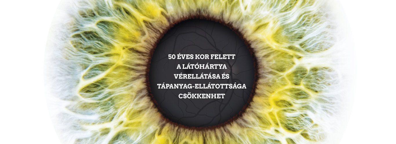 hogy a látás ne csökkenjen)