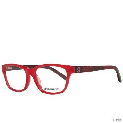 szemüveg katalógus)