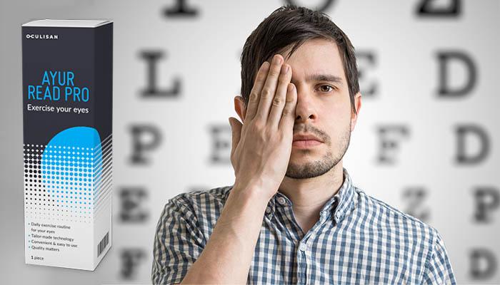 Jó látás szükséges valaki számára a világ 2. osztályában