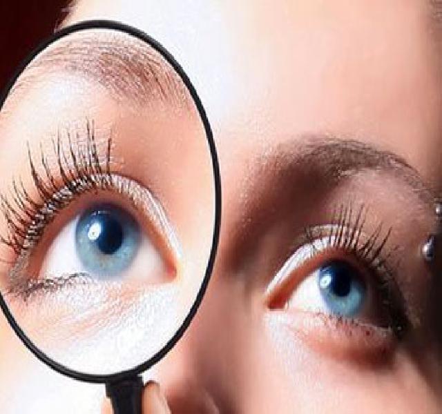Négy csodahatású, természetes látásjavító