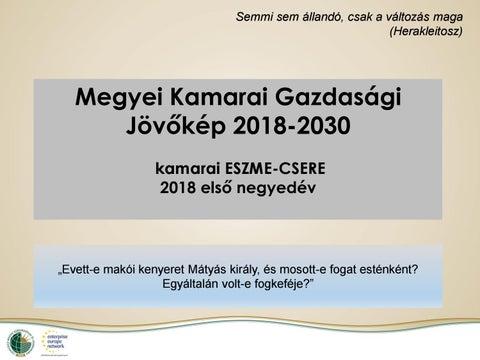 Globális Perspektíva (35) | TRT Magyar
