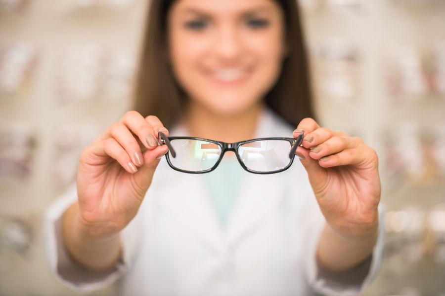 javítsa a látást 60 évesen