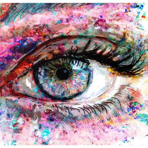 színes lencsék látási árért