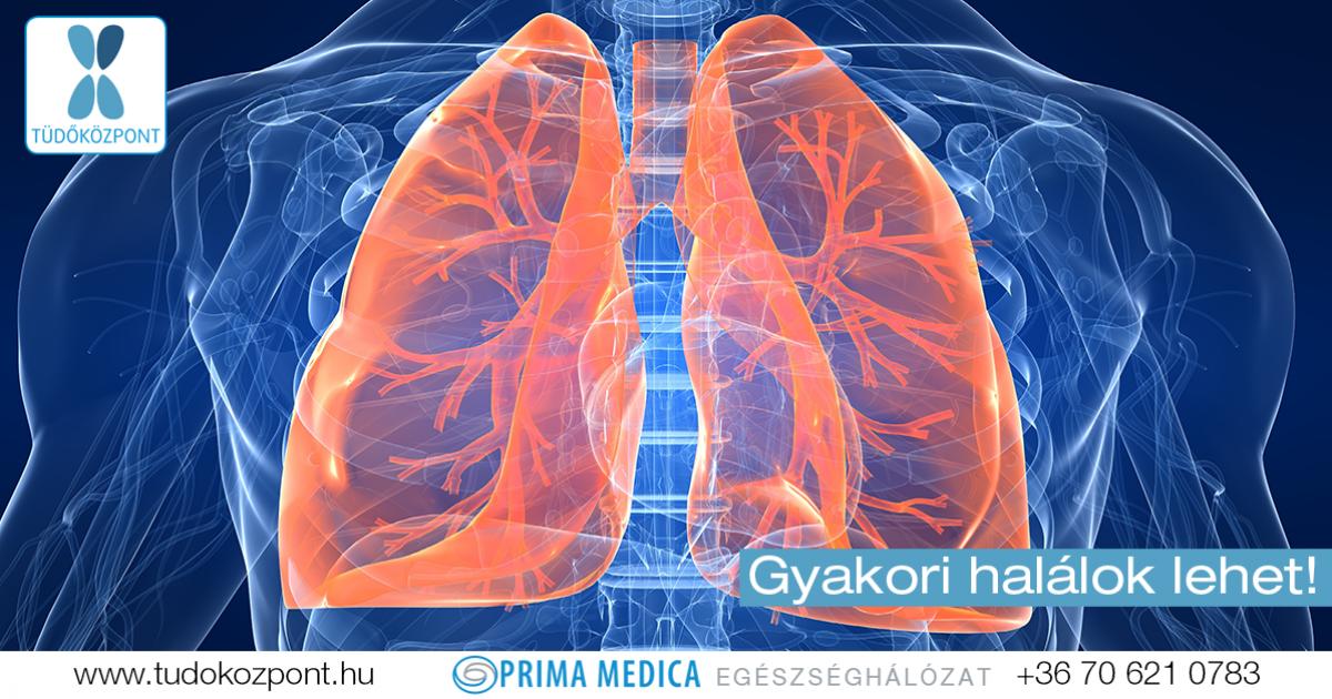 A tuberkulózis és a tuberkulózis elleni védőoltás (BCG)