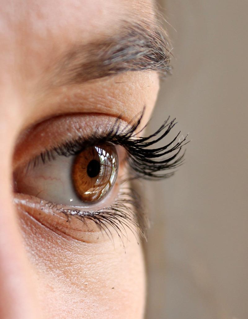 a rövidlátást gyógyító szemek