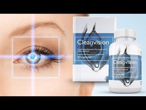 fórum, aki helyreállította a látást