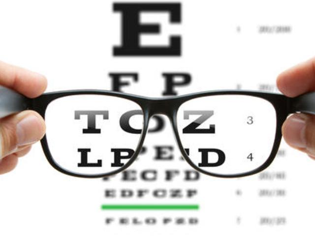 látás korrekció szemüveggel