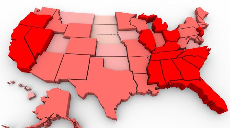 Talajvesztett márkázás? - Avagy feszültség az új normák térképén - Márkamonitor