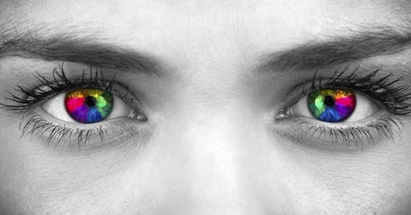 homoktövis látás riciniol látás