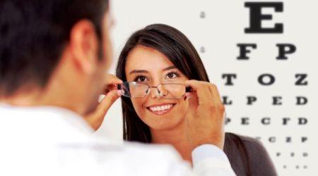 kettős látás betegség