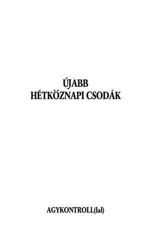 esztergályos és rövidlátás)