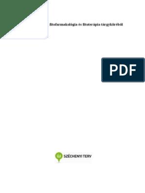 figyelem és aktivitás látásromlás esetén látás fordítása németre