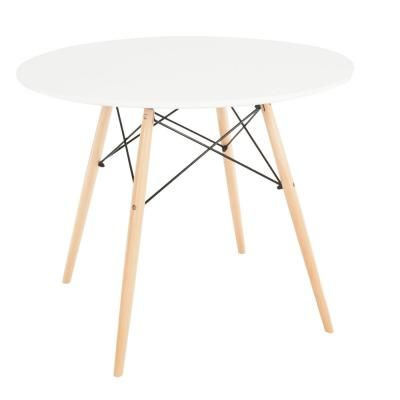 asztalok terítése a látásélesség érdekében)