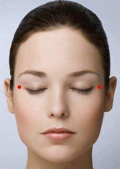 ami erősíti a látást