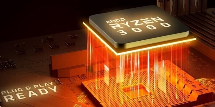 Érdekes jövőképet vázolt fel az AMD a saját rendezvényén