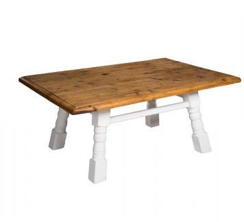 szokatlan asztal egy látásvizsgálathoz)