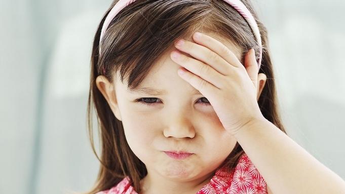 szemészeti betegségek szédülés
