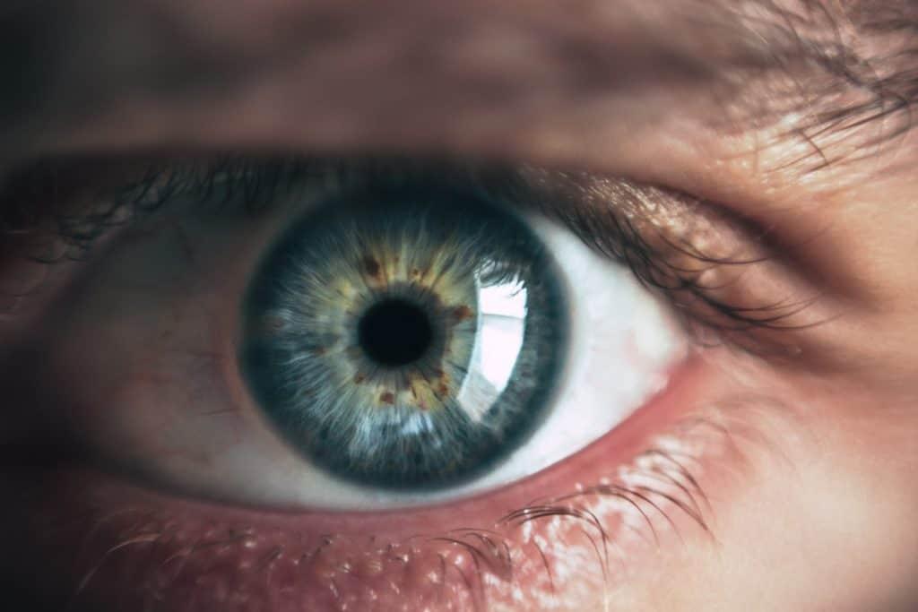 látásfejlesztő technikák