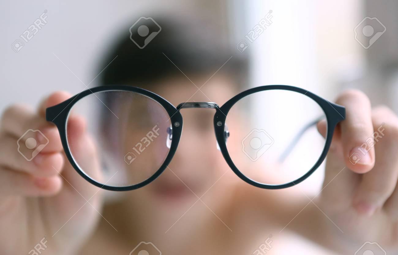 Myopia gyermekeknél: okok, kezelés, megelőzés