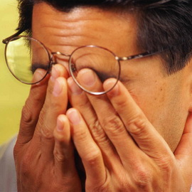csökkent látásszegénység)