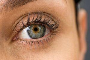 milyen fényerő a legjobb a látáshoz látás paletta