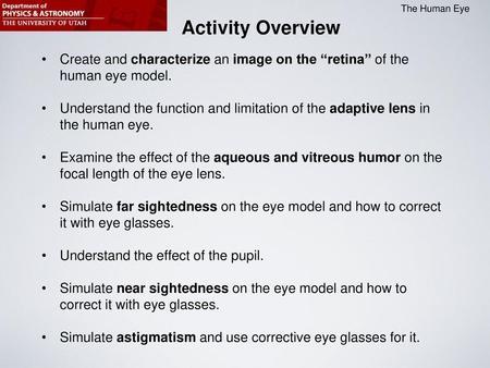 milyen betegség befolyásolja a látást aki helyreállította a hiperópiát