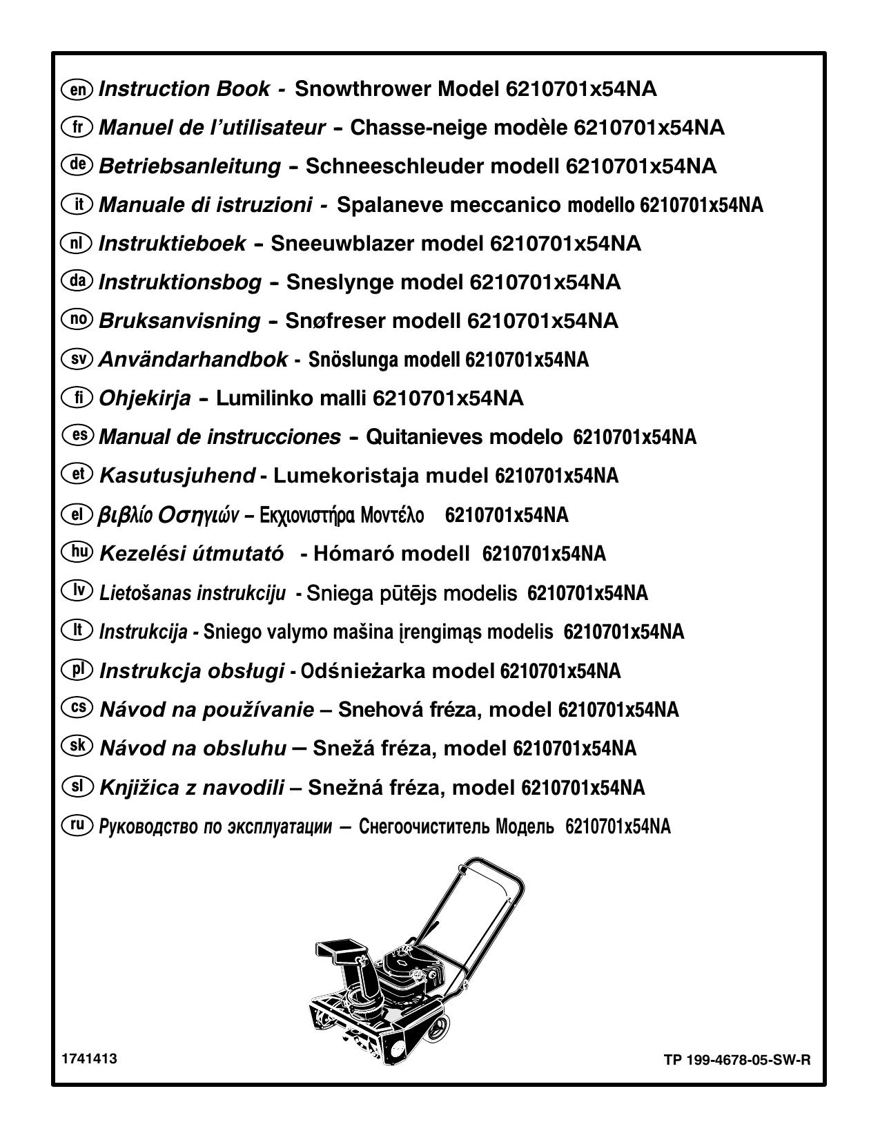 látás kromatitási táblázat