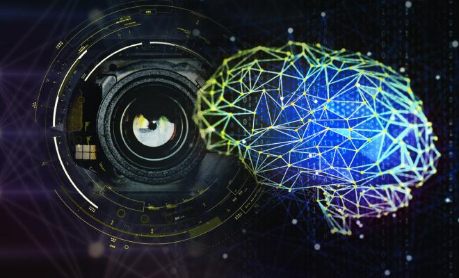 látás 4 5 mit jelent termékek a látáshoz