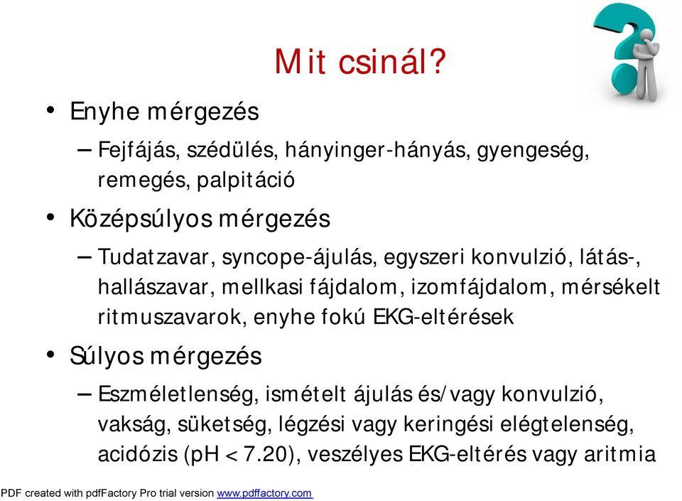 ICSC - METIOKARB