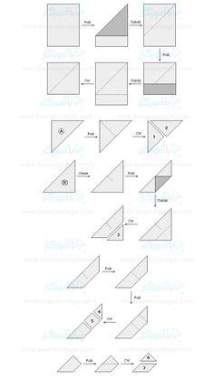 látásteszt diagram betűkkel