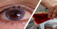az idősek kezelésének látása