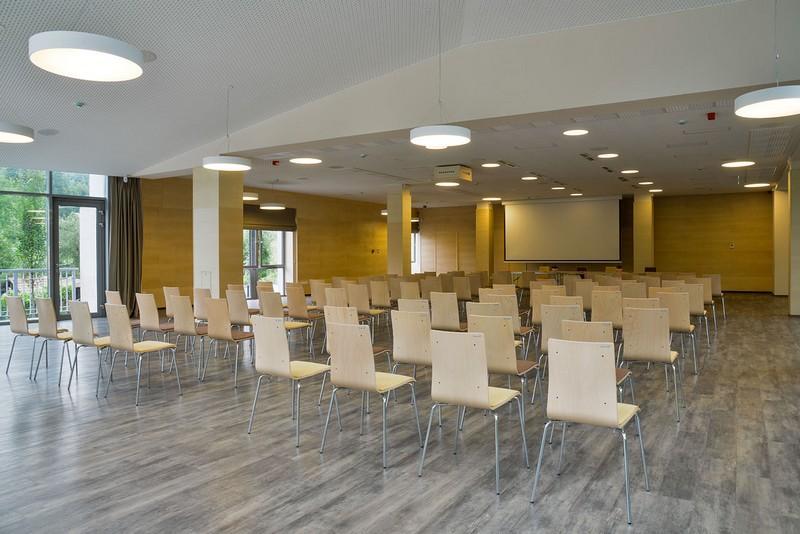 szemészeti konferenciák és iskolák 2020-ban)