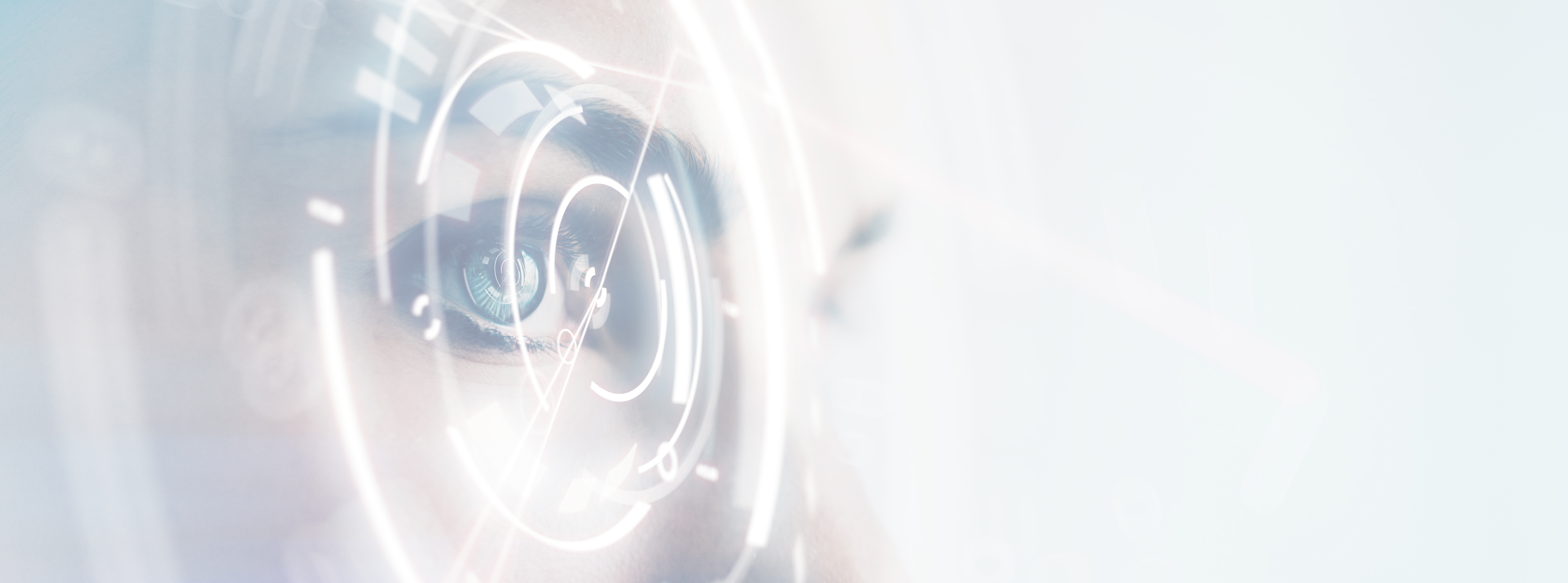 online látásvizsgálat hiperópiára vizuális fejlesztési gyakorlatok