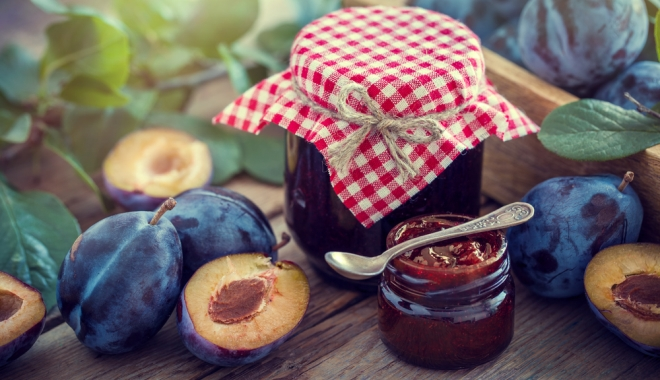 az édesség hatása a látásra